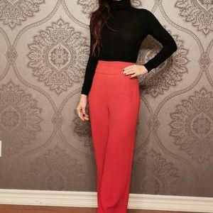 FREE GIFT* Karen Millen trousers